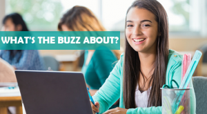 STEM: What's the buzz about?