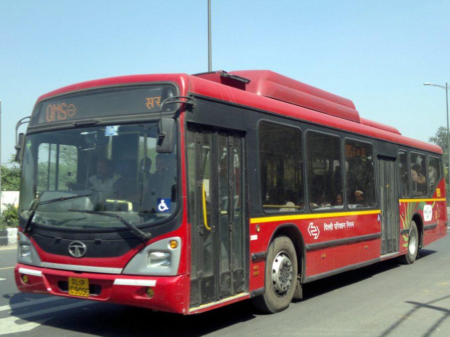 DTC_AC_Bus