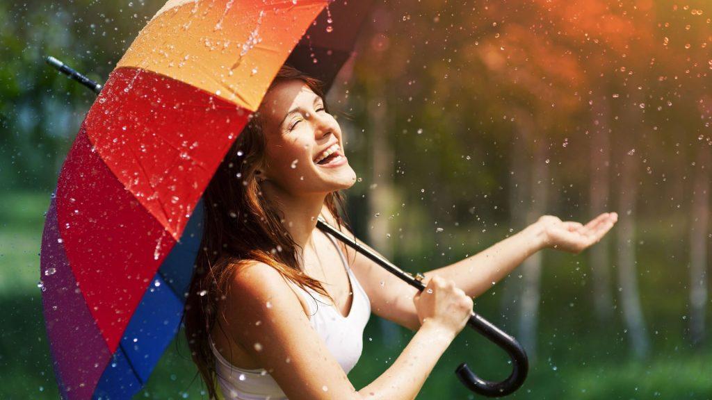 Zigya.com: Monsoon