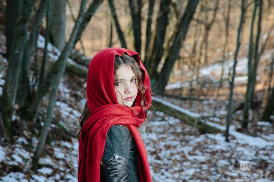 Red-Riding-Hood-in-the-Woods(pp_w940_h626)