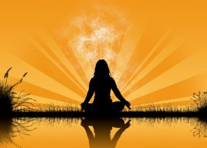 The Spiritual Health