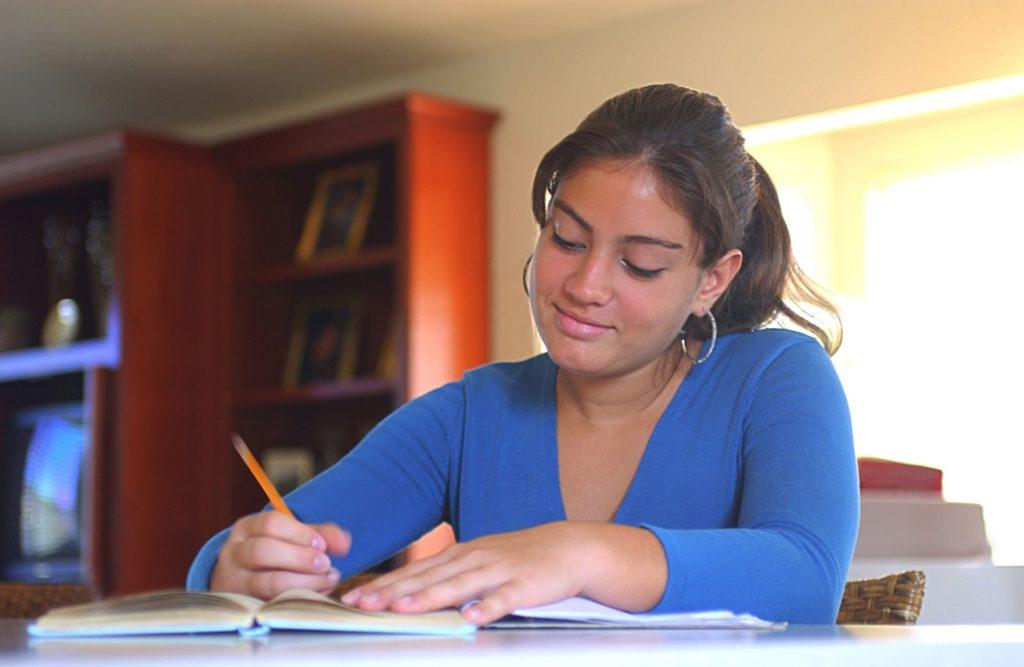 zigya.com: Free education