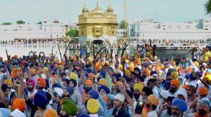 Punjab – Vulnerabilities & Stakes