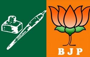 party pics Jammu and Kashmir